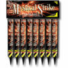 Standard Fireworks Mystical Strike Small