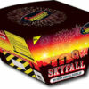 Standard Fireworks Sky Fall Small