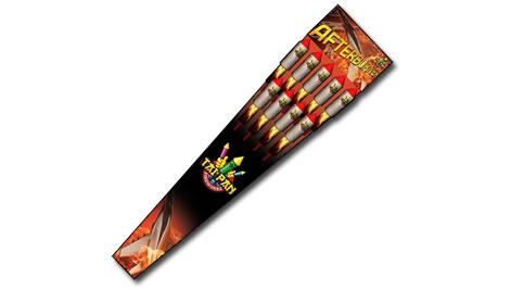 Tai Pan Afterburner Rocket Pack