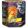 Zeus Fireworks Comet Sky Thumb
