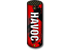 Havoc Mine by Zeus Fireworks