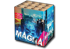 Zeus Fireworks Magna Thumb