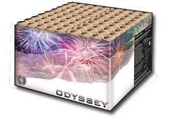 Zeus Fireworks Odyssey Thumb