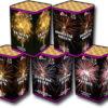 Zeus Fireworks Premium Assortment Thumb