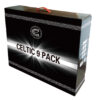 celtic 9 pack fireworks
