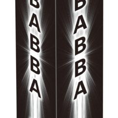 babba fireworks