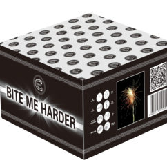 bite me harder fireworks