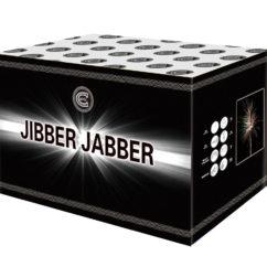 jibber jabber fireworks