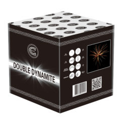 deluxe dynamite fireworks