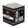 fluff fireworks
