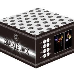 crackle jack fireworks