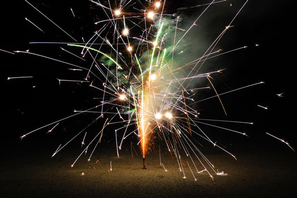 fountain-fireworks archive