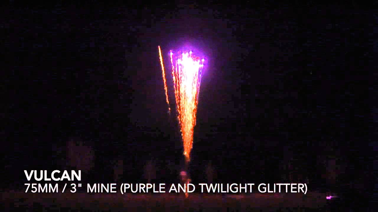 kimbolton fireworks krakatoa mine