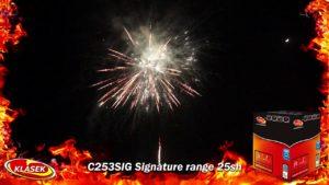 signature klasek