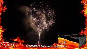 klasek fireworks