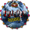 Brightstar Twister Wheel Small
