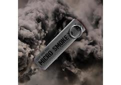 Enola Gaye Micro Smoke EG25 Black Thumb