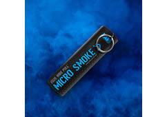 Enola Gaye Micro Smoke EG25 Blue Thumb