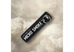 Enola Gaye Micro Smoke White Thumb