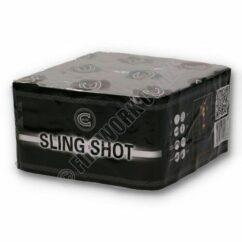 Sling Shot By Celtic Fireworks