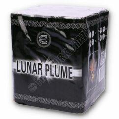 Lunar Plume By Celtic Fireworks