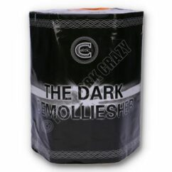 The Dark Demolisher By Celtic Fireworks