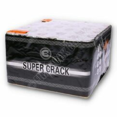 Super Crack By Celtic Fireworks