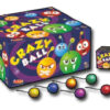 Klasek Crazy Ball Small