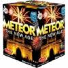 Klasek Meteor Thumb