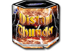 Skycrafter Distant Thunder Thumb