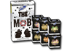Skycrafter The Mob Barrage Pack Small
