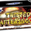Skycrafter Twisted Aftershock