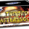 Skycrafter Twisted Aftershock Thumb
