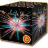 Total FX Fireworks Nebula Storm Thumb