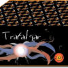 Total FX Fireworks Trafalgar