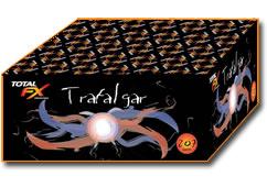 Trafalgar by Total FX