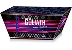 Goliath (VIV50Z-002) by Vivid Pyrotechnics