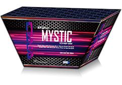 VIVID Pyrotechnics - Mystic VIV48F-004