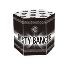 twisty bangs fireworks