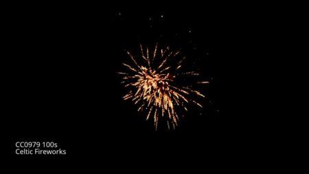 mish mash by celtic fireworks