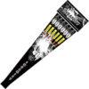 Celtic Fireworks Insanity Rockets