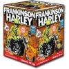 Klasek Frankinson Harley