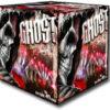 Klasek Ghost Thumb