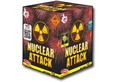 Klasek Nuclear Attack Thumb