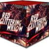Klasek Red Glittering Willow