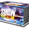 Klasek Show Must Go On Thumb