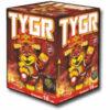 Klasek Tygr Thumb