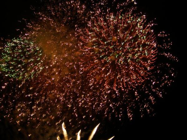 british fireworks championship