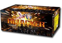 Brothers Pyrotechnics Hijacker Thumb