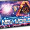 brothers new world small fireworks